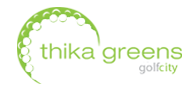 Thika Greens News