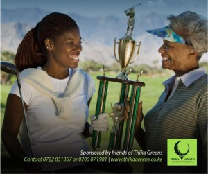 Thika Greens Ladies Open Registration2