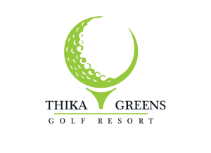 Thika Greens Golf Resort